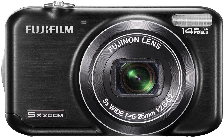 Fujifilm FinePix JX300 camera voor €25 @ Kruidvat