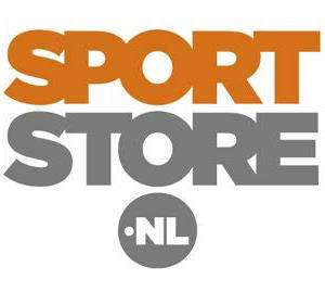 20% korting op (bijna) alle voetbalschoenen met code @sportstore.nl