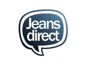 €10 korting bij besteding vanaf €50 (ook op Sale) @ Jeans Direct