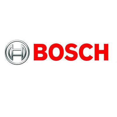 20% korting op Bosch gereedschap @ Bosch