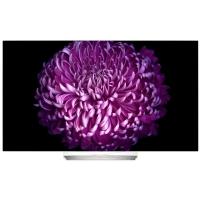 """Max ICT 1199 gratis verzending LG 55EG9A7V 55"""" OLED Full HD Smart TV Wi-Fi Zwart"""