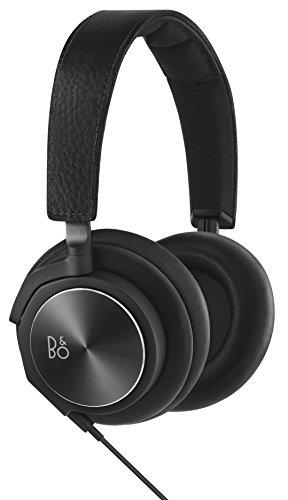 Bang & Olufsen BeoPlay H6 Gen.2 koptelefoon voor €118,77 @ Amazon.fr