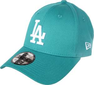 New Era 9Forty LA Dodgers pet voor €7,16 @ About You