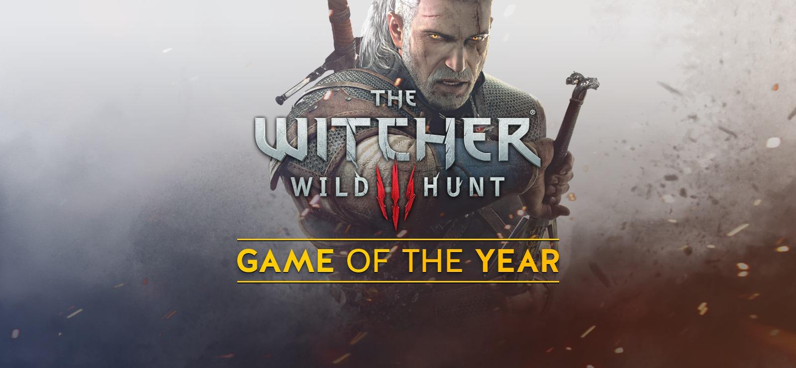 -69% Gamebundel The Witcher (PC) @ Gog.com