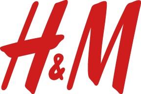 20% korting op alles + gratis verzending (min. bestelwaarde €40) voor Club members @ H&M (offline + online)