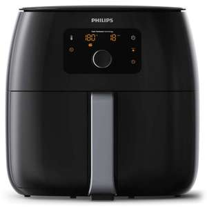 Philips Airfryer XXL HD9650/90 - 20% korting @ Expert