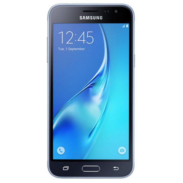 Samsung J3 (2016) voor maar €32,99 @mobiel.nl