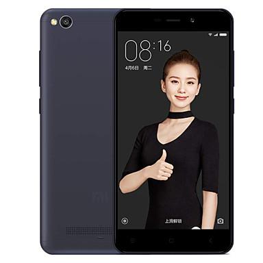 Xiaomi Redmi 4A 4G Smartphone (EU Warehouse) voor €93,07 @ Gearbest