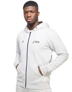 [UPDATE] McKenzie Wesley Zip Through Hoodie €10 (was €50) @ JD Sports