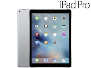 "Apple iPad Pro 12.9"" 128gb @ iBOOD"