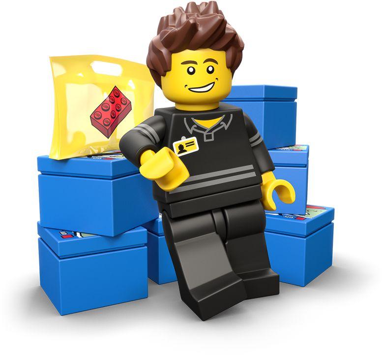Nu alle Lego en Playmobil 2e halve prijs @ Trekpleister