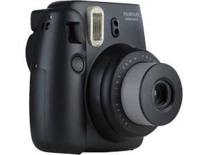 Fujifilm Instax Mini 8 Direct-Klaar Camera €54,99 @ Kruidvat