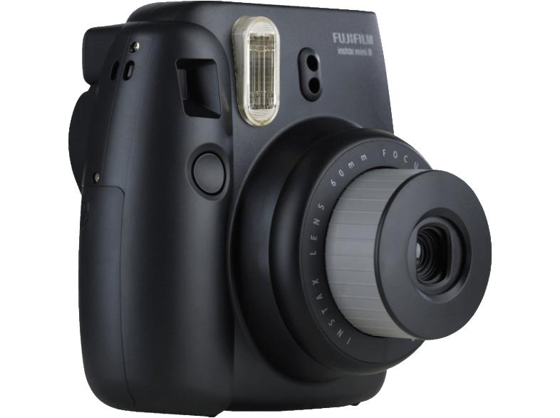Fujifilm Instax Mini 8 Direct-Klaar Camera €54,99 @ Kruidvat