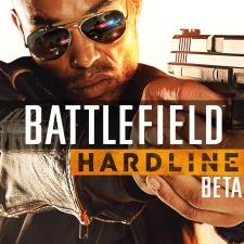 Battlefield Hardline Beta nu te downloaden voor PC en consoles