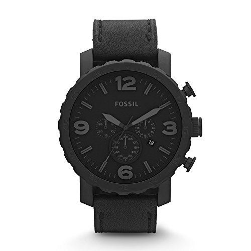 Fossil JR1354 horloge voor €74,22 @ Amazon.co.uk
