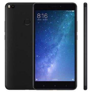 Xiaomi Mi max 2 voor €188,02 @GearBest.com