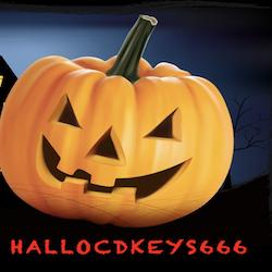 Extra Halloween korting bij CDkeys op PC en Xbox One codes