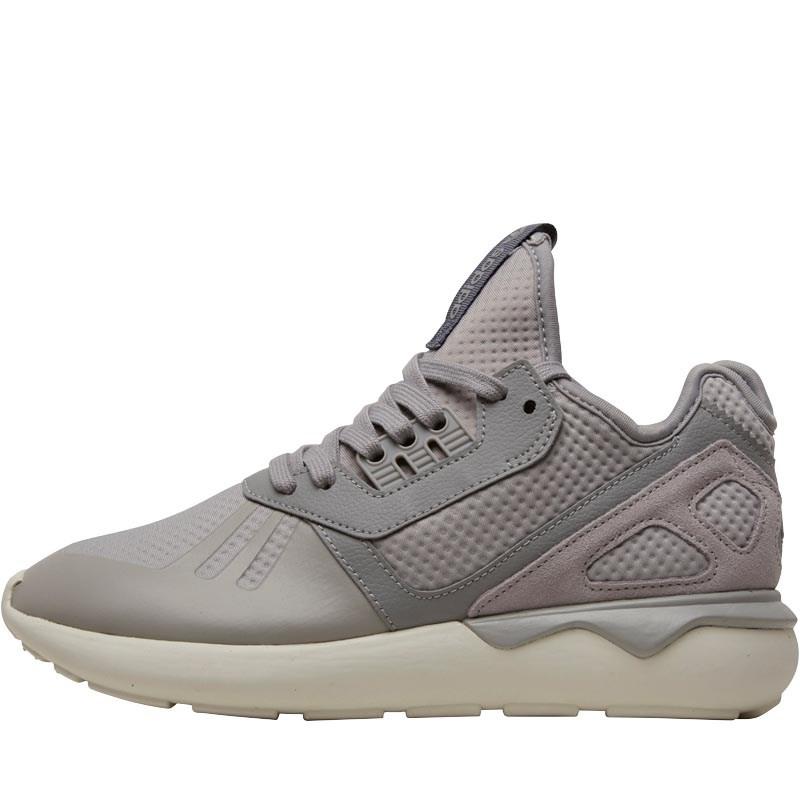 adidas Originals Tubular Runner dames sneakers €33,95 @ MandM Direct