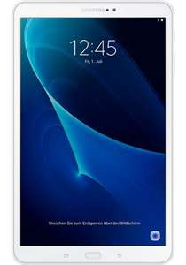 Samsung Galaxy Tab A 10.1 €180 @ OTTO, elders €215