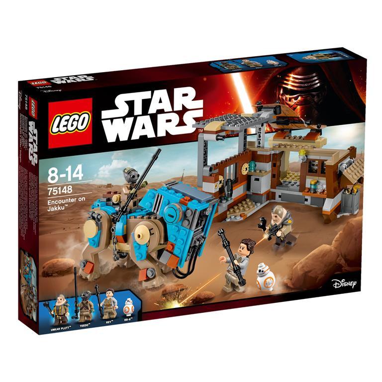[Prijsfout?] LEGO en Miele speelgoed met extreem hoge kortingen @ fonQ