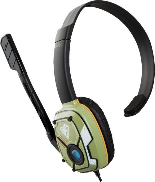 Diverse headsets in de aanbieding (vanaf €10) @ Game Mania