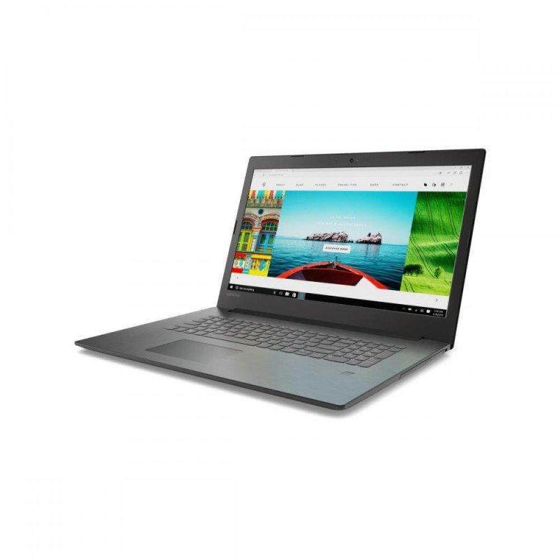 "Lenovo IdeaPad 320-17IKB 17,3"" laptop voor €503,24 @ Expert"