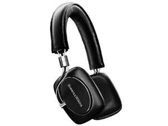 Bowers & Wilkins P5 Series 2 On-Ear Hoofdtelefoon voor €105 @ Art en Craft