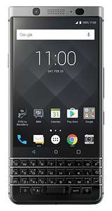 BlackBerry® KEYone [Prime] @ Amazon.it