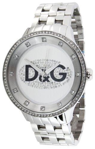 D&G Prime Time DW0131 Unisex voor € 88,69 @ Amazon.it
