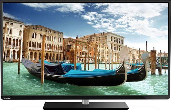 [UPDATE] Toshiba 48L1433DG Full HD LED tv voor € 349,- @ Plasma-Discounter.nl