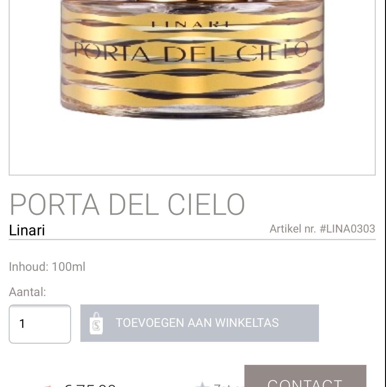 Grote uitverkoop Skins Cosmetics va 2,50€