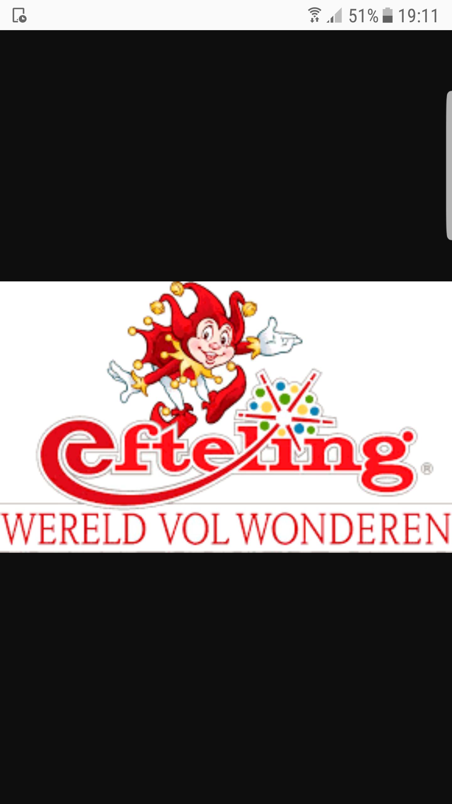 Lang weekend Efteling voor 109.75 p.p.: 4 dagen Efteling + 3 overnachtingen Bosrijk incl. eindschoonmaak en parkeren (o.b.v. 4 of 6 personen)