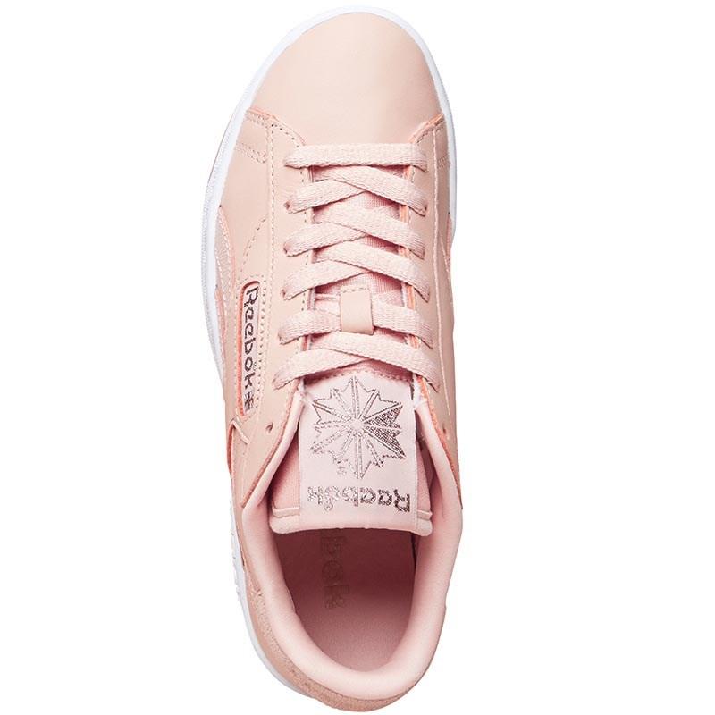 Reebok Club C sneakers €26,95 @ MandM Direct
