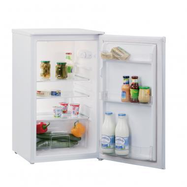 Severin KS 9892 tafelmodel koelkast voor €124 @ Blokker