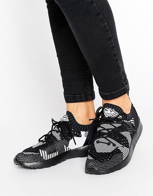 adidias ZX Flux Adv sneakers €41,16 @ ASOS