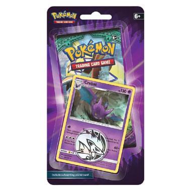 Pokémonkaarten (TCG) opruiming @ Intertoys & Bart Smit
