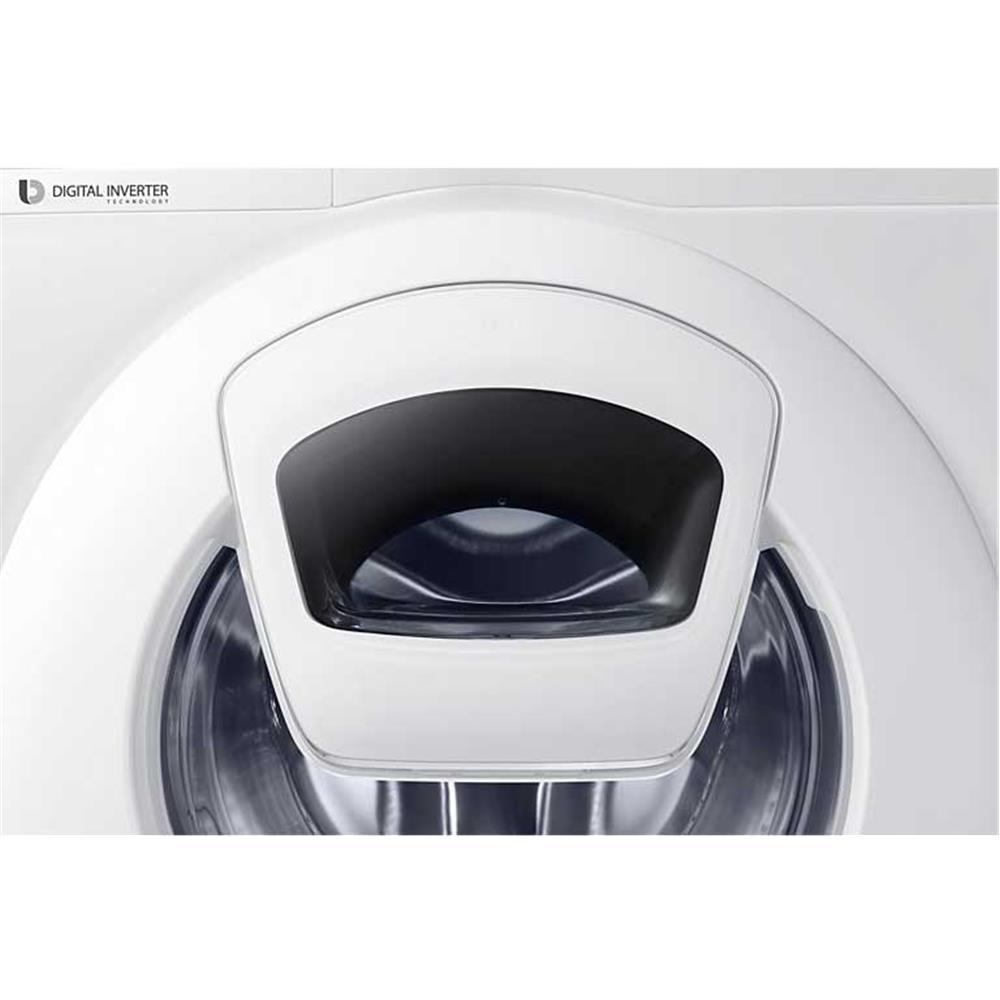 Samsung Addwash WW70K4420YW Wasmachine voor €399 @ BCC