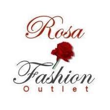 15% korting op jassen, truien en vesten @rosafashionoutlet