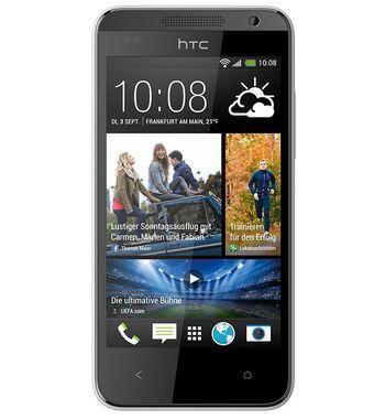 HTC Desire 300 T-mobile Prepaid