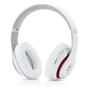 Beats Studio 2 (Wit of Zwart) @ BCC