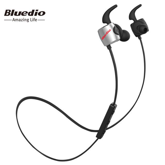 Draadloze Bluetooth headphones voor maar €8,50 @ AliExpress
