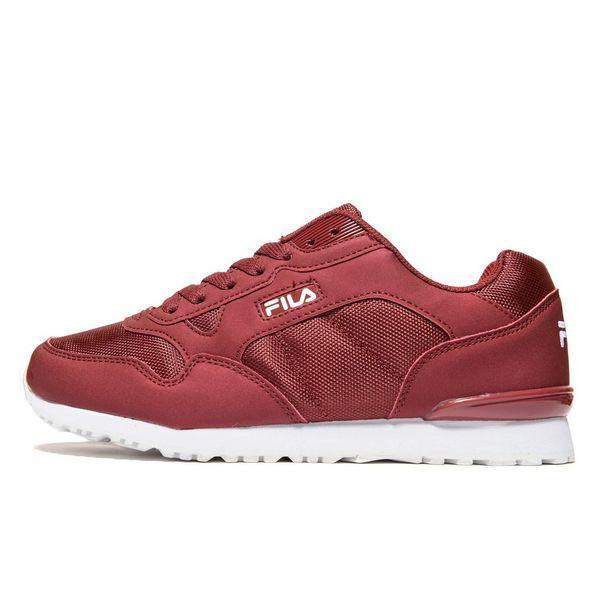 Fila Cress herensneakers €15 @ JD Sports