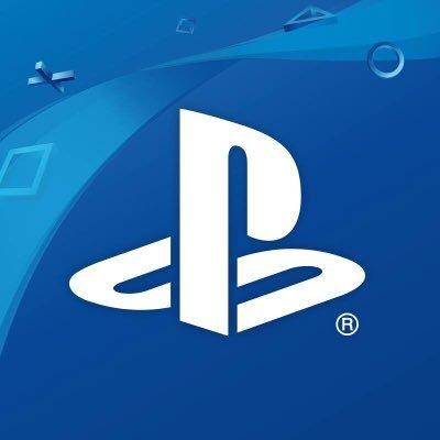 Gratis online multiplayer zonder PS Plus van 15 t/m 20 november