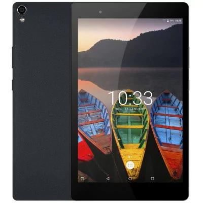 "Lenovo P8 (8"" Tablet, snapdragon 625, 3GB ram, 16GB rom, 1920x1200)"