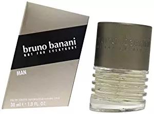 2x Bruno Banani Man Eau de Toilette 30ml @kruidvat