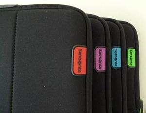 Samsonite 7 inch Airglow Tablet Sleeve  @  Yorcom  (Normaal €24.95)