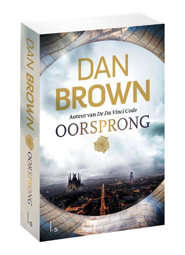 [PRIJSFOUT] Diverse nieuwe bestsellers met 70% korting @ deBijenkorf.nl