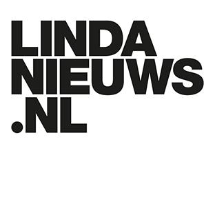 Diverse kortingen (bijv. 40% korting op een abonnement) @ Linda Nieuws