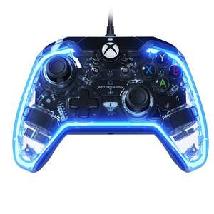 Afterglow Wired Controller Prismatic (multicolor) Xbox One @ Base.com