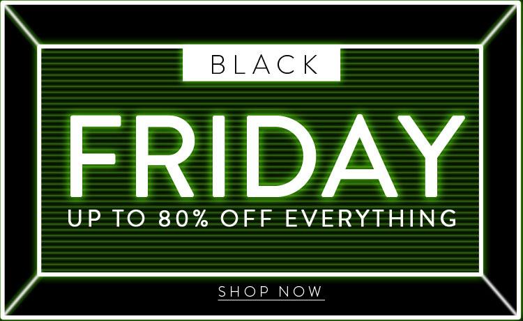 13% korting op Black Friday kleding @ Gamiss